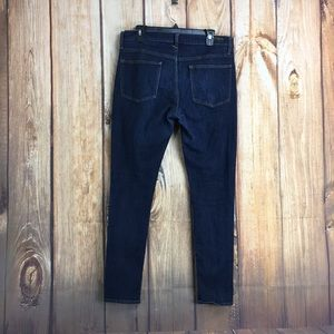 e5ca933008 Articles Of Society Jeans - ☮️Men s Articles of Society Slim-Dylan jean sz  34